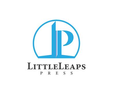 Little Leaps Press