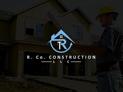 R. Co. Construction LLC