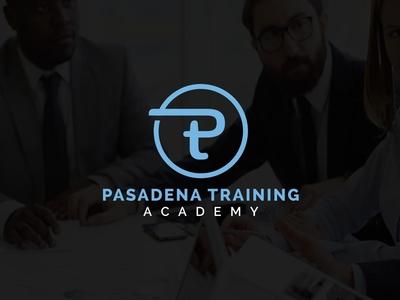 Pasadena Training Academy