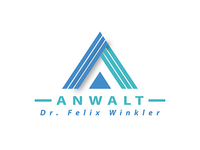 Personal Logo Design for a Dr,