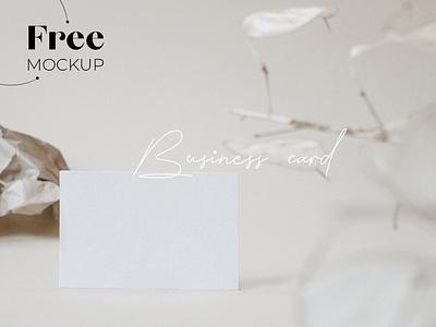 Free business card mockup free mockup psd free download free mock-up free psd free mokup free mockups free mockup freebies freebie free