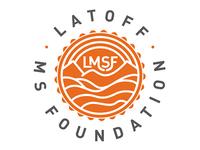 LMSF Logo
