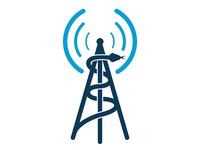 Educators And Airwaves