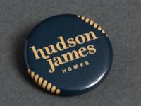 Hudson James Homes