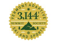3,144 Summit Society
