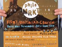 PhilaMRKT Poster