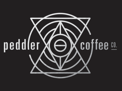 Peddler Coffee Co.