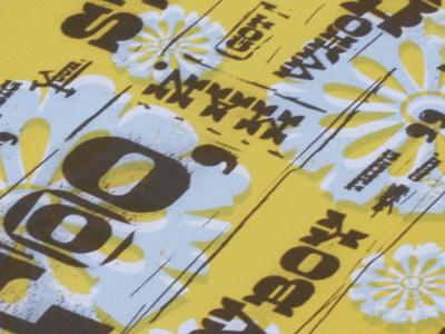Dude specimen book contribution dude specimen book type typeface grayhood losttype