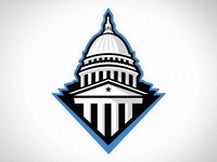 Madison Capitols Logo