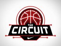 The Nike Circuit