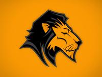 Lion Concept