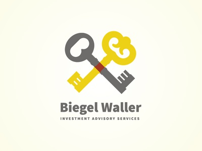 Biegel Waller Logo 01
