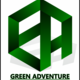 Green Adventure Studio
