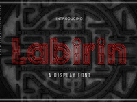 "more Product from Green Adventure Studio ""Labirin""."