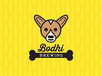 Bodhi Brewing