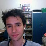 Eduardo Lucas