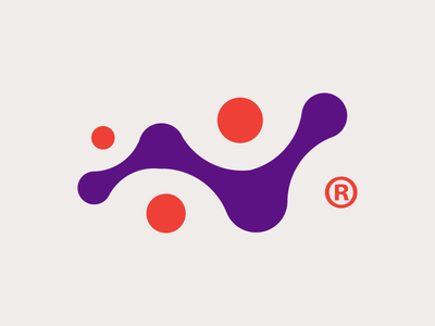 Agile Connect Symbol