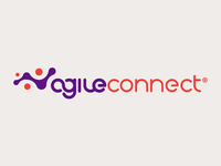 Agile Connect Full