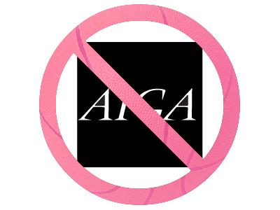 AIGA vs Dribbble aiga