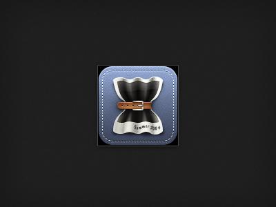 Reduce Icon reduce ios iphone icon photo