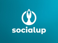 SOCIALUP - Stationery Designs