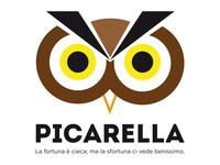 Logo Picarella