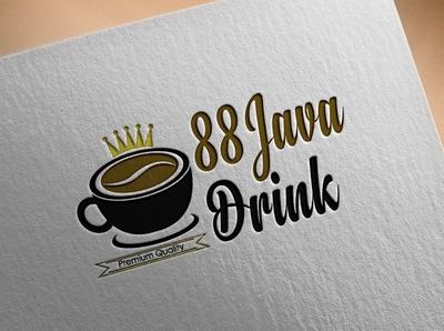 88 Java Drink