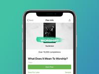 YouVersion Bible Plan Image