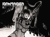 ION MAIDEN - final