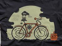 Shirt for Sale - Cotton Bureau