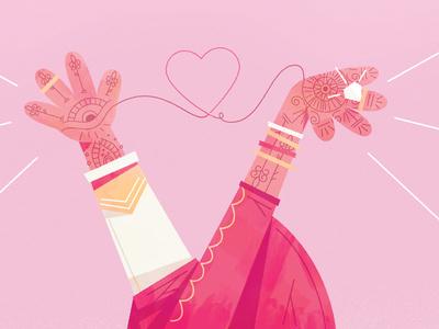 Henna Hands ring diamond wedding marriage hand hands tattoo henna wow