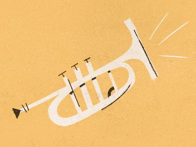 Trumpet musical horn sound dance orchestra jazz music trumpet