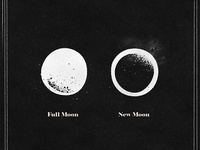 Moonsfun