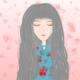 Iris Qiu