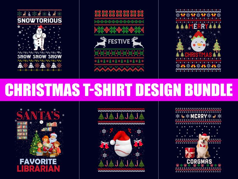 cheap christmas shirts