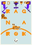 Ragnarok process