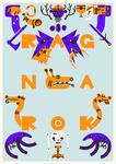 Ragnarok process 2