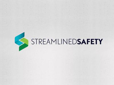 Streamlined-Safety