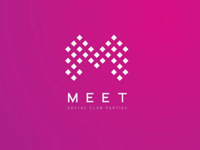 Meet Social Club