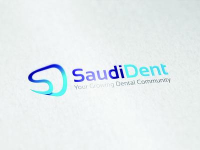 Saudident