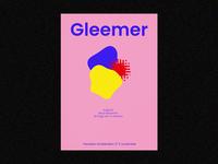 Gleemer