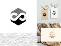 CP Logo Concept