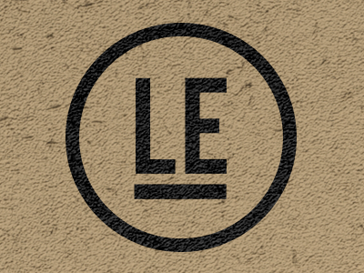 Branding Identity Mockup Vol7 logo branding package