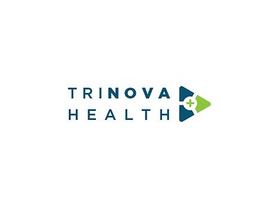 Healthcare Logo branding icon mark logo pharmaceuticals medicine healthcare pharmacy compounding