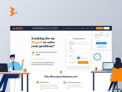 Custom writing services website