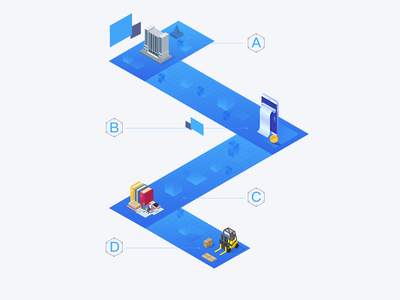 stackPage