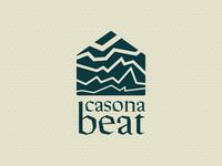 Casona Beat