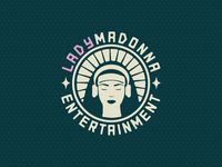 Lady Madonna Entertainment