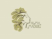 Alma Madre