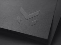 MV Logo - Personal Branding